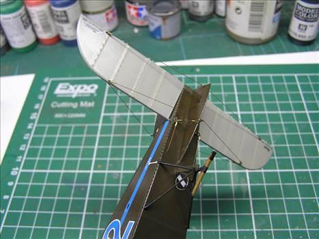 Bristol Fighter 31.JPG by warby22
