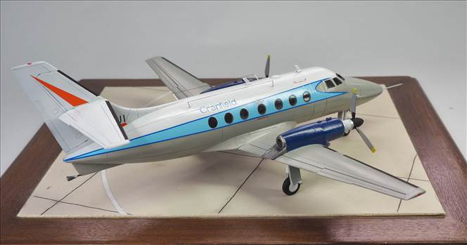 Jetstream 06.JPG by warby22