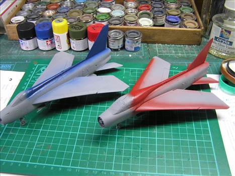 EE Lightning 08.JPG by warby22