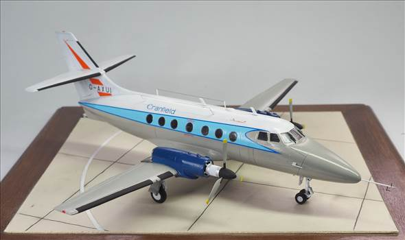 Jetstream 07.JPG by warby22