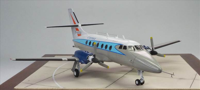 Jetstream 08.JPG by warby22