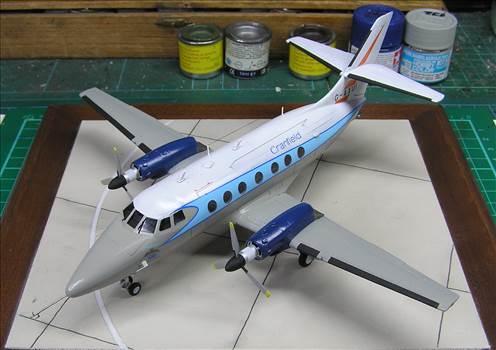 Jetstream 02.JPG by warby22