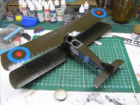 Bristol Fighter 35.JPG by warby22