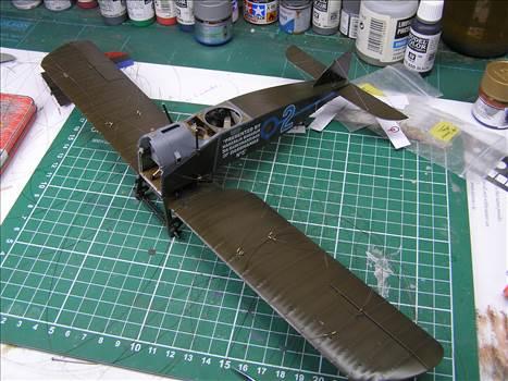Bristol Fighter 32.JPG by warby22