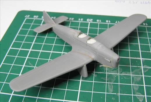 Hawk Major 06.JPG by warby22