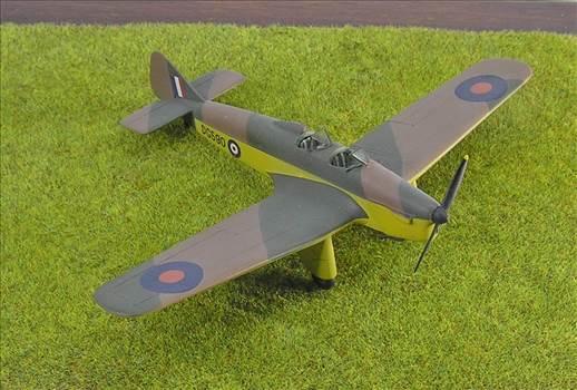 Hawk Major 20.JPG by warby22