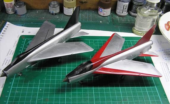EE Lightning 12.JPG by warby22