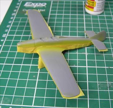 Hawk Major 12.JPG by warby22