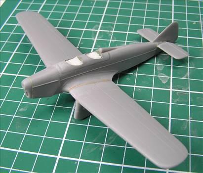 Hawk Major 07.JPG by warby22