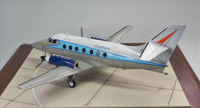 Jetstream 05.JPG by warby22