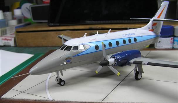 Jetstream 03.JPG by warby22