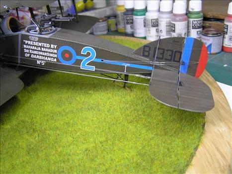 Bristol Fighter 43.JPG by warby22