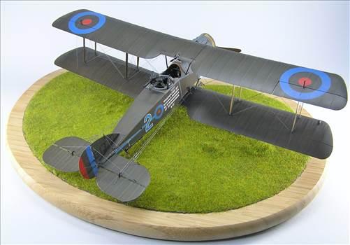 Bristol Fighter 48.JPG by warby22