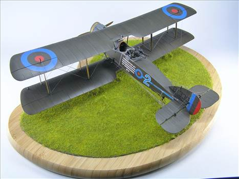 Bristol Fighter 46.JPG by warby22