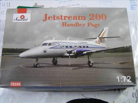 Jetstream 01.JPG by warby22