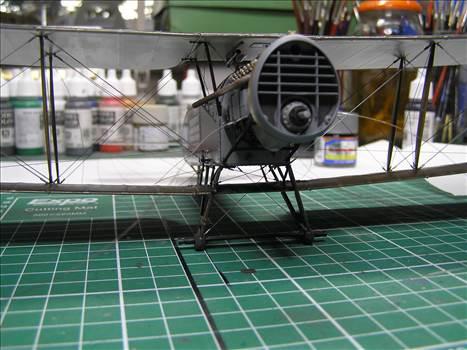 Bristol Fighter 37.JPG by warby22