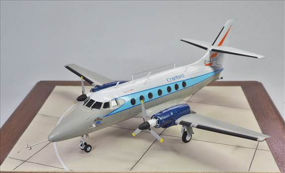 Jetstream 04.JPG by warby22