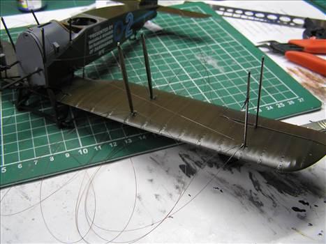 Bristol Fighter 33.JPG by warby22