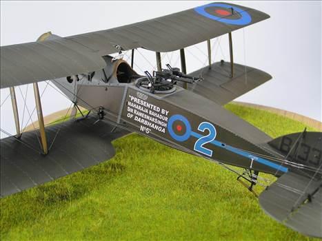 Bristol Fighter 47.JPG by warby22