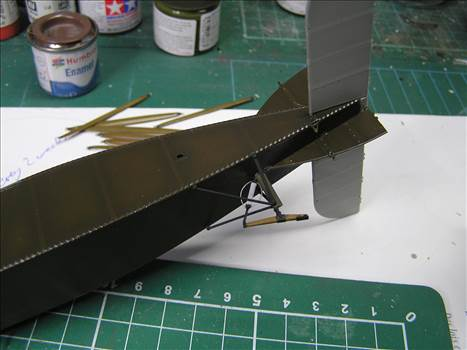 Bristol Fighter 25.JPG by warby22