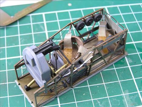 Bristol Fighter 18.JPG by warby22