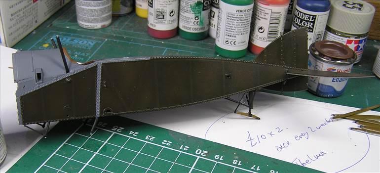 Bristol Fighter 28.JPG by warby22