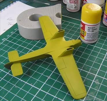 Hawk Major 11.JPG by warby22