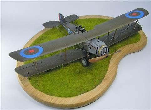 Bristol Fighter 51.JPG by warby22