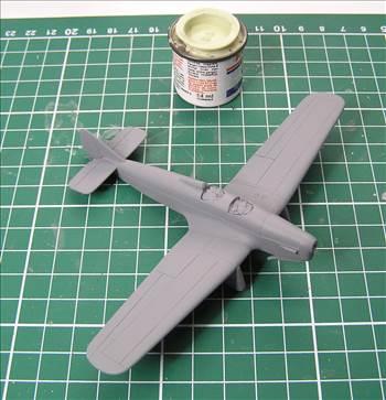 Hawk Major 08.JPG by warby22