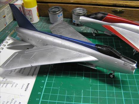 EE Lightning 10.JPG by warby22