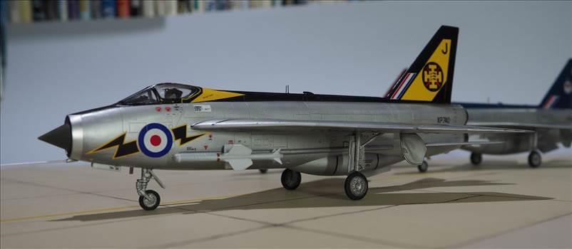 EE Lightning 19.JPG by warby22