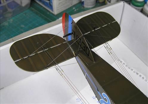 Bristol Fighter 42.JPG by warby22