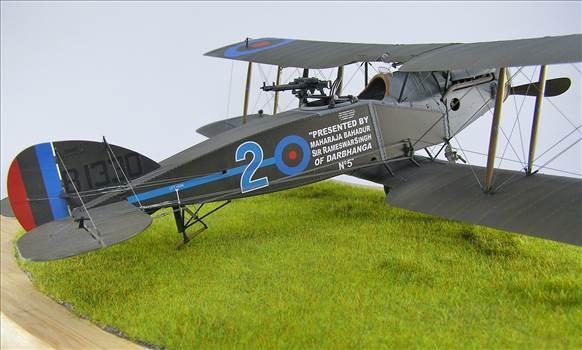 Bristol Fighter 49.JPG by warby22