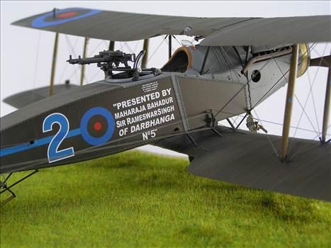 Bristol Fighter 50.JPG by warby22