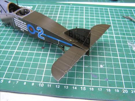 Bristol Fighter 30.JPG by warby22