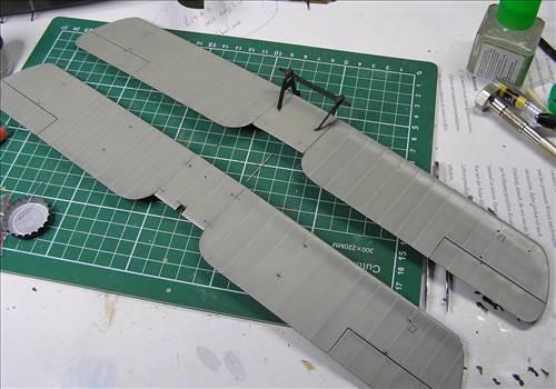 Bristol Fighter 27.JPG by warby22
