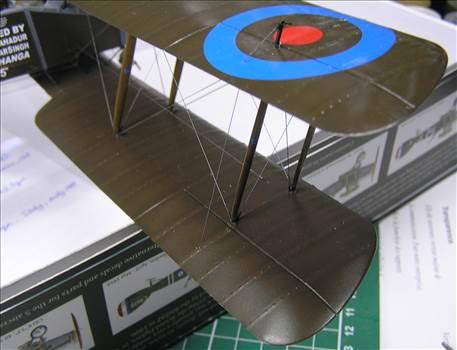 Bristol Fighter 39.JPG by warby22