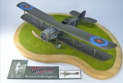 Bristol Fighter 44.JPG by warby22