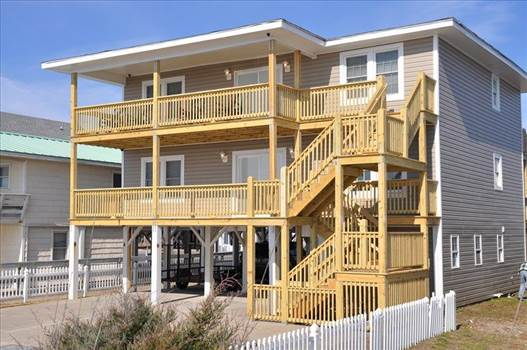 myrtle-beach-pet-friendly-rentals-afternoondelight-1.jpeg by Myrtlebeachpetfriendlrentals