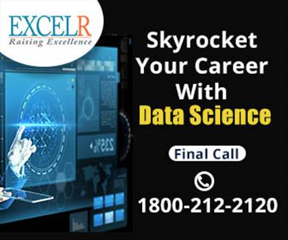 Data analyitics courses..jpg by datasciencecertification