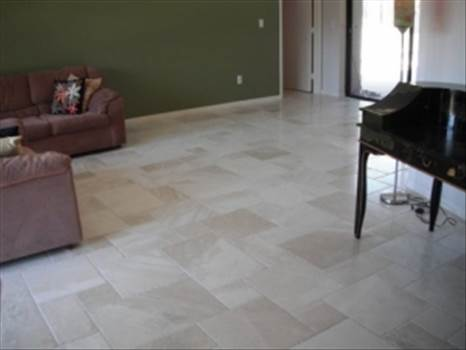 French Pattern Marbles from Stone-Mart : A design choice for laying tiles or pavers by stonemart