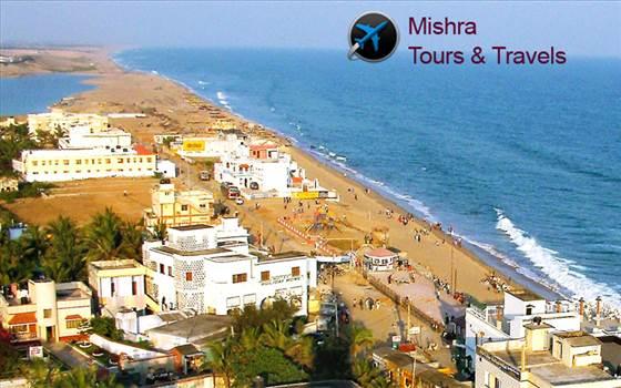Travel agents in Bhubaneswar by Odishatravels