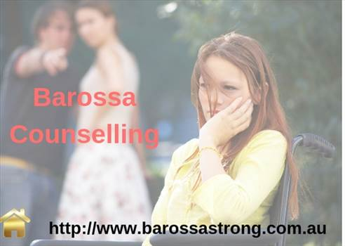 Barossa Counselling-Barossa Strong.jpg by barossastrong