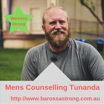 Mens Counselling Tunanda-Barossa Strong.png by barossastrong