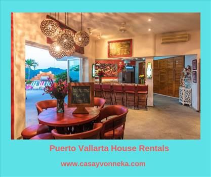 puerto vallarta house rentals.jpg by Casayvonneka