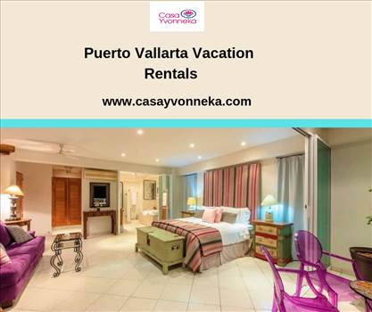 Puerto Vallarta Vacation Rentals.jpg by Casayvonneka