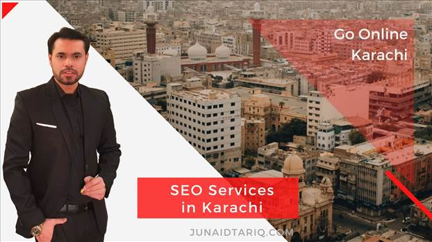 seo in karachi.jpg by junaidtariq