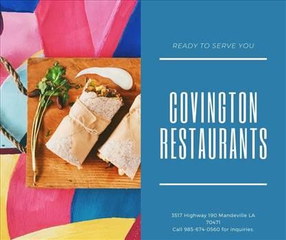 Covington Restaurants (3).jpg by coffeeRani