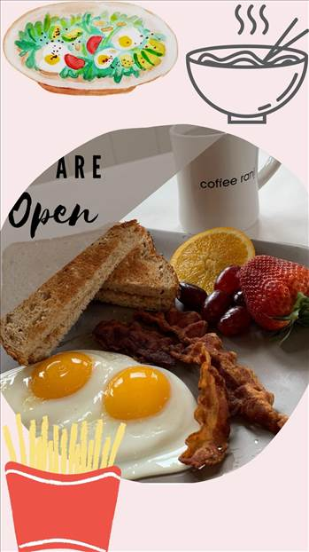 Top Restaurants in Covington LA (2).jpg by coffeeRani