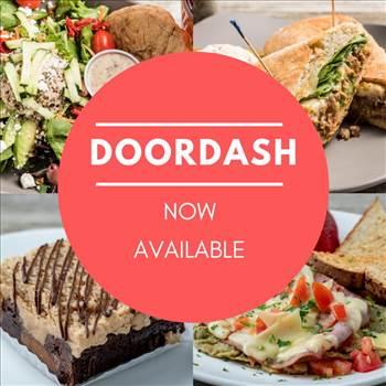 Best Restaurants in Covington LA.jpg by coffeeRani